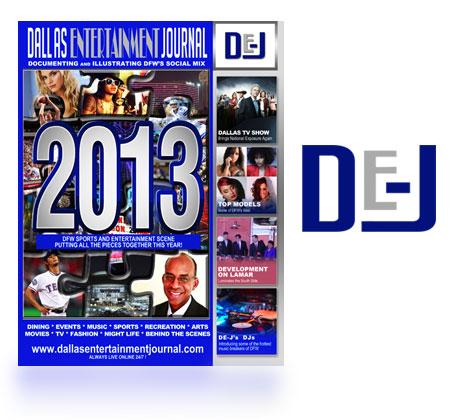DE-J Book Cover