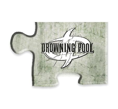 spotlight-DrowningPool