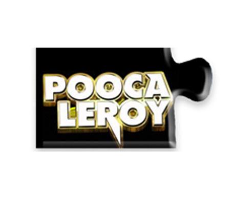 spotlight-PoocaLeroy