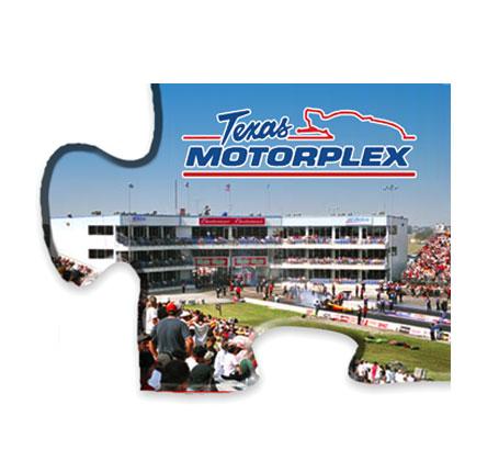 spotlight-TexasMotorplex