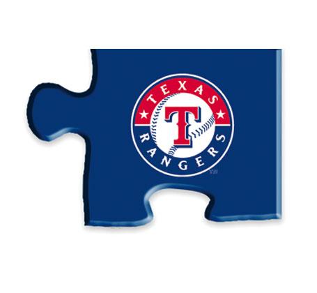 spotlight-TexasRangers