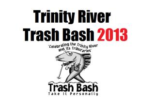 Trash Bash2013
