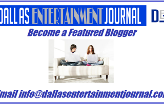 Blog With Us