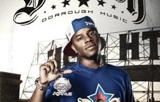 dorrough-music