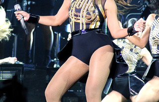 beyonce-inline-3-1