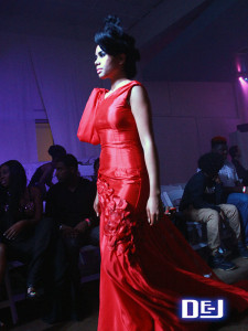 dwight_eubanks_fashion_show_pic_104