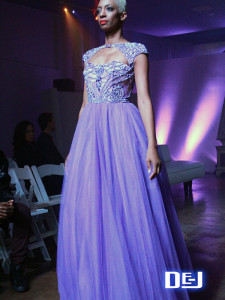 dwight_eubanks_fashion_show_pic_109