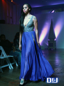dwight_eubanks_fashion_show_pic_110