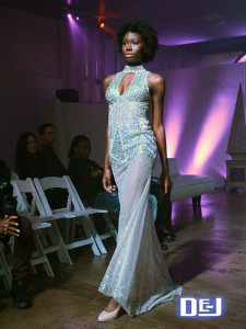 dwight_eubanks_fashion_show_pic_111