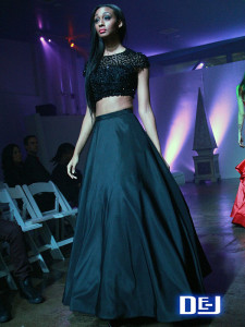dwight_eubanks_fashion_show_pic_114