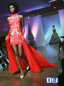 dwight_eubanks_fashion_show_pic_119