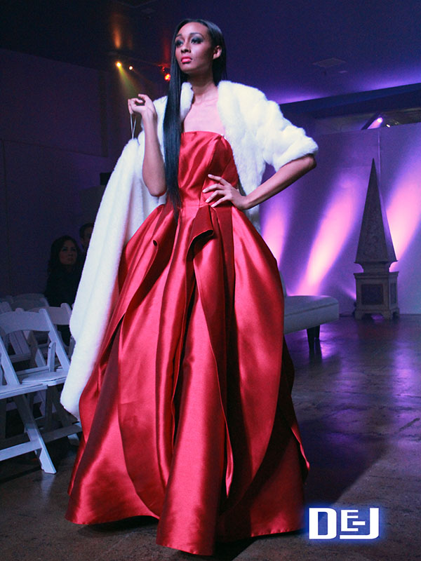 dwight_eubanks_fashion_show_pic_123