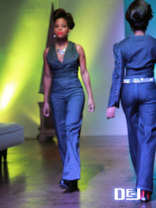 dwight_eubanks_fashion_show_pic_54