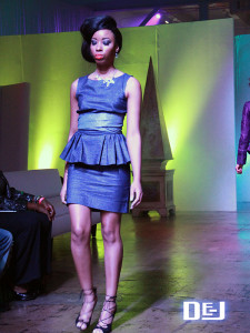 dwight_eubanks_fashion_show_pic_55