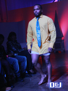 dwight_eubanks_fashion_show_pic_68