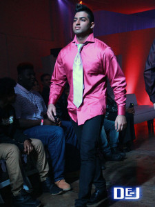 dwight_eubanks_fashion_show_pic_69