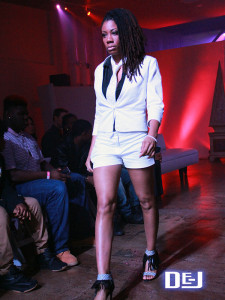 dwight_eubanks_fashion_show_pic_70