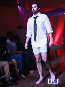 dwight_eubanks_fashion_show_pic_71