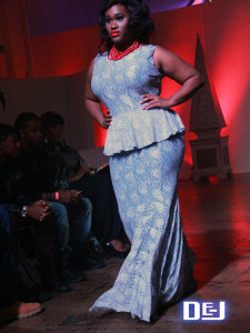 dwight_eubanks_fashion_show_pic_73