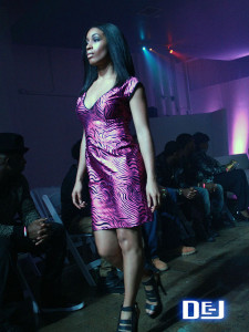 dwight_eubanks_fashion_show_pic_75