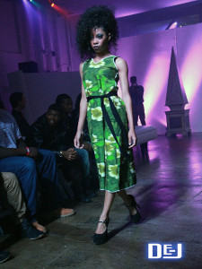 dwight_eubanks_fashion_show_pic_78