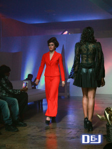 dwight_eubanks_fashion_show_pic_83