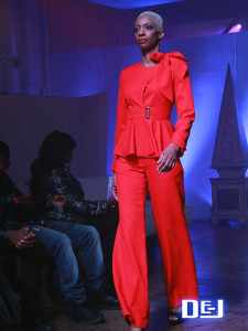 dwight_eubanks_fashion_show_pic_84