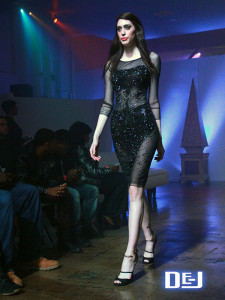 dwight_eubanks_fashion_show_pic_85