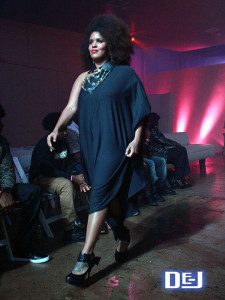 dwight_eubanks_fashion_show_pic_91