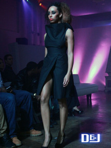 dwight_eubanks_fashion_show_pic_93