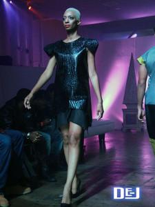 dwight_eubanks_fashion_show_pic_97