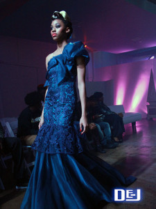 dwight_eubanks_fashion_show_pic_99
