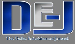 DE-J Logo 55