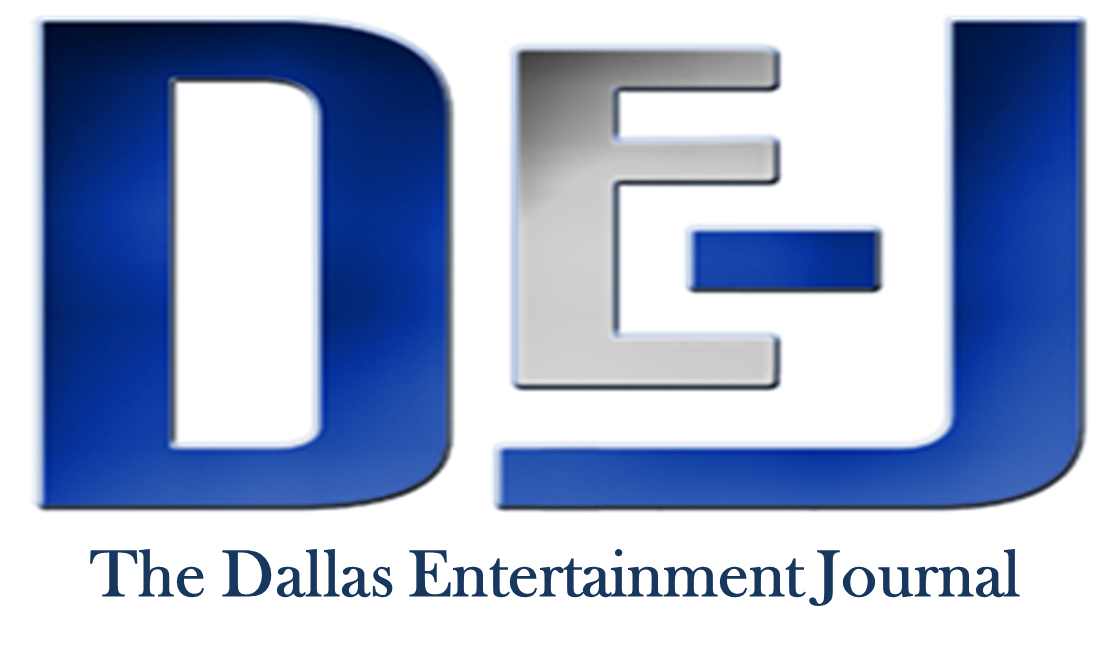 Dallas Entertainment Journal