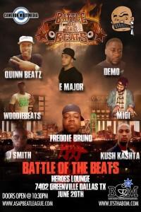 BeatBattle11