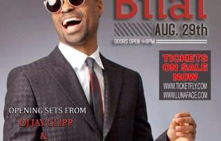 bilal_cover
