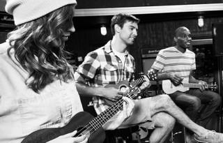 guitarcenter2