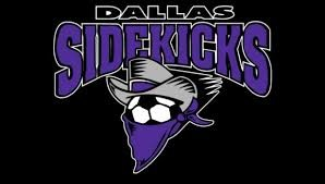 Dallas Sidekicks announce 2014-15 regular season schedule. DEJ Sports