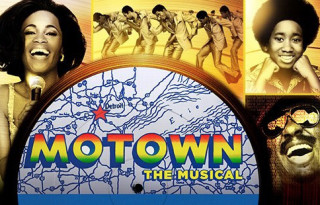 motown-musical-auditions