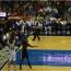 Dallas Mavericks Forward Dirk Nowitzki Passes Elvin Hayes for Eighth in NBA All-Time Scoring December 26,2014 - Mandatory Photo Credit Matt Thornton Dallas Entertainment Journal