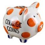 Resolution 1 make money saving fun