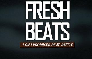 Fresh-Beats