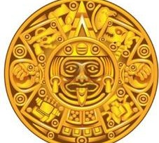 connection-with-mayan-astrology