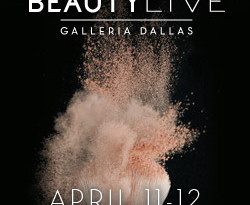 GAL-BeautyLive-Preview