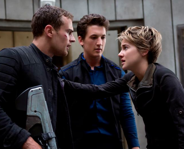 insurgent-movie-shailene-720x585