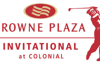 2015 Crowne Plaza Invitational at Colonial