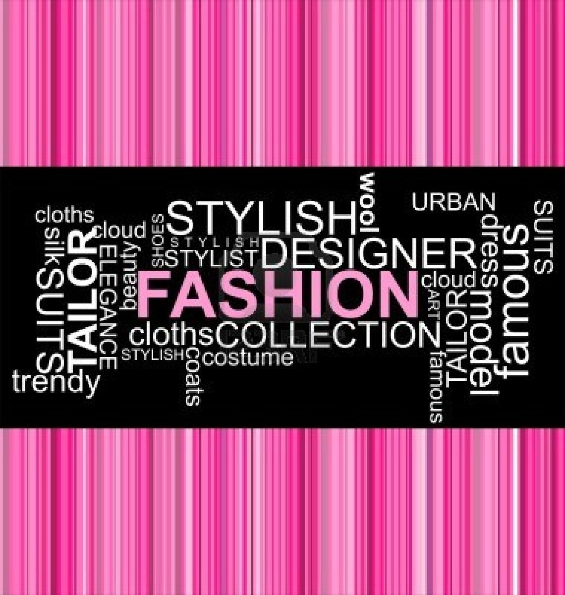 the-word-fashion-in-pink-fashion-word-collage-wzvgiuir-593148086