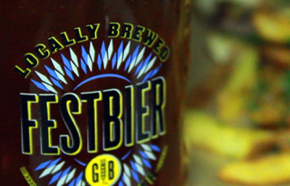 biersch_festbier