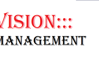 visionmgmt