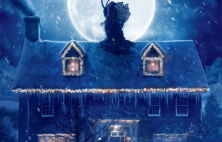 Krampus-Poster-Horror-2015